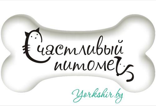 счастливый питомец_лого-1