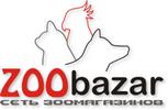 zoobazar_logo